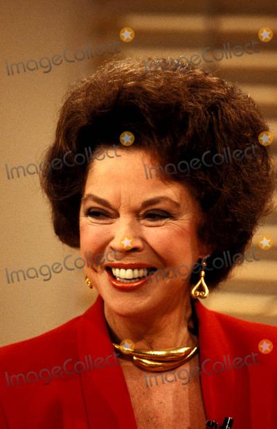Shirley Temple Black Photo - Shirley Temple Photo Donald Sanders  Globe Photos Inc 1989 Shirleytempleblackretro