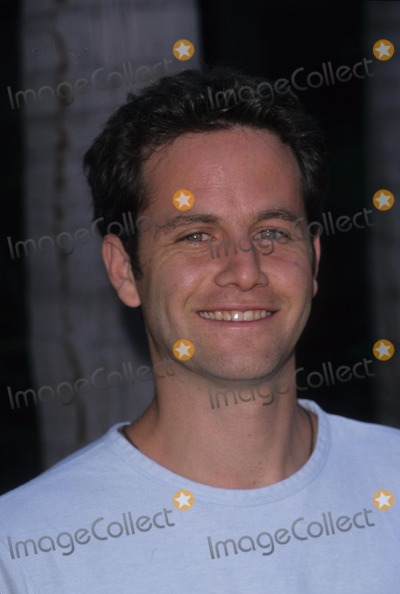 Kirk Cameron Photo - Kirk Cameron Abc Press Tours at Ritz Carlton Hotel in Pasadena  Ca 2000 K19294fb Photo by Fitzroy Barrett-Globe Photos Inc