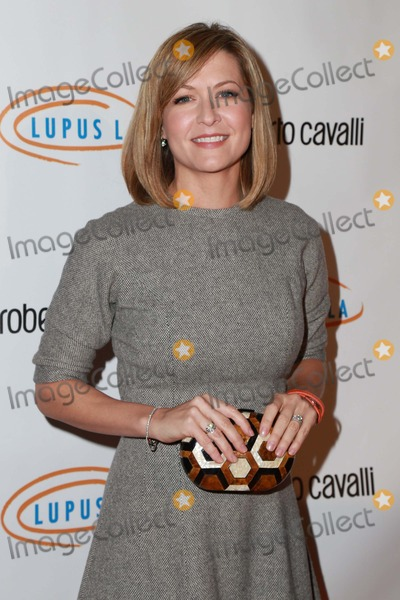 Ali Hillis Photo - Ali Hillis attends 12th Annual Lupus LA Hollywood Bag Ladies Luncheon 21st November 2014 at the Beverly Hilton Hotelbeverly Hillscaliforniausaphoto Tleopold Globephotos