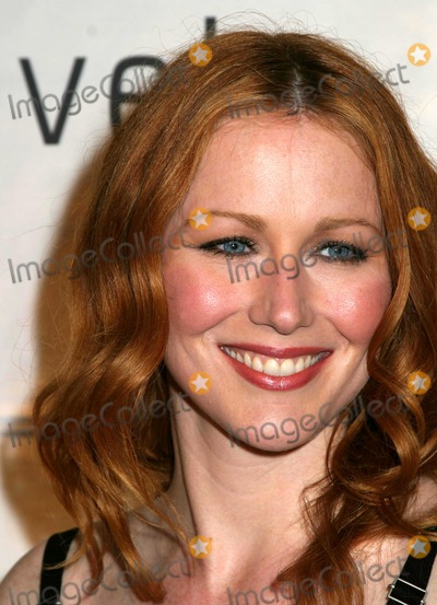 Allison Moorer Photo - Project Als and in Style Magazine Celebrate 7th Annual Project Als New York City Gala Benefit Cipriani New York City 10042004 Photo by Paul SchmulbachGlobe Photos 2004 Allison Moorer