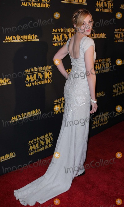 Julie Mond Photo - Julie Mond Movieguides 20th Annual Faith  Values Awards Gala - Arrivals Held at the Universal City Hilton  Los Angelescafebuary 10 -2012phototleopoldGlobephotos