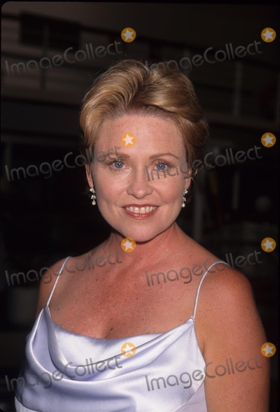 Lauren Tewes Photo - Lauren Tewes Love Boat Reunion 1998 K13158lr Photo by Lisa Rose-Globe Photos Inc