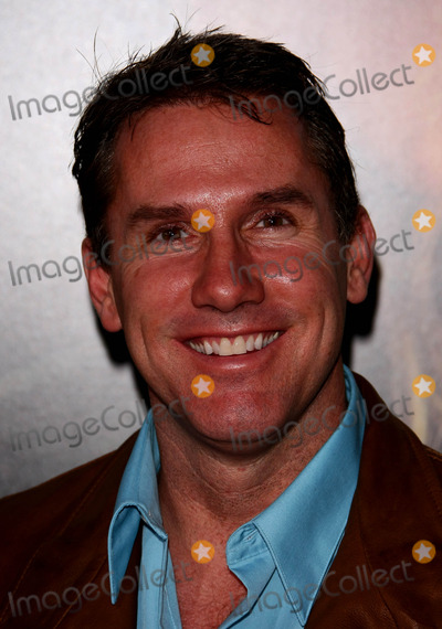 Nicholas Sparks Photo - Nicholas Sparks Writer the World Premiere of Dear John Held at the Graumans Chinese Theatre in Hollywood CA 02-01-2010 Photo by Graham Whitby Boot-allstar-Globe Photos Inc 2010