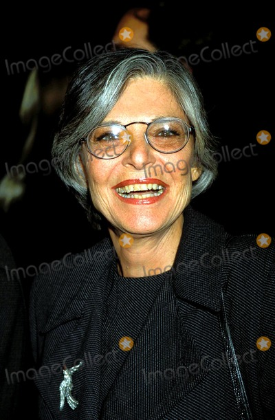 Anne Bancroft Photo - Great Expectations Premiere Century City California Anne Bancroft Photo Tammie Arroyo  Ipol  Globe Photos Inc 1998 Annebancroftretro