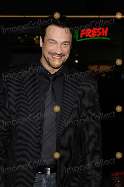 Aleks Paunovic Photo - Aleks Paunovic During the Premiere of the New Movie From Twentieth Century Fox This Means War Held at Graumans Chinese Theatre on February 8 2012 in Los Angeles Photo Michael Germana - Globe Photos