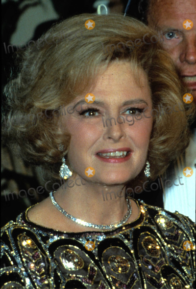 Donna Reed Photo - donna reedphoto by Nate cutler-globe Photos Inc  1982