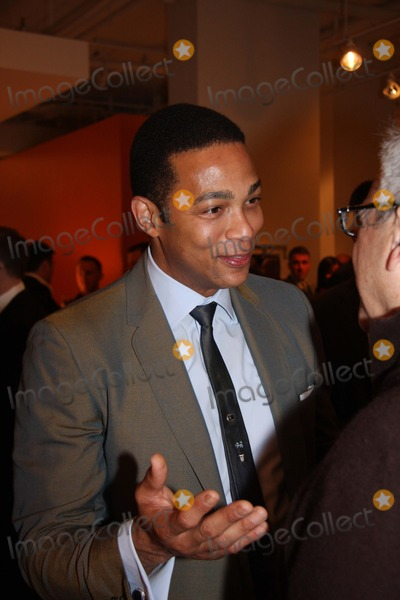 Bob Williams Photo - Cnns Don Lemon National Lesbian  Gay Journalists Association 16th Annual New York Benefit Mitchell Gold  Bob Williams Soho Store New York NY 03-24-2011 photo by William Regan-globe Photos Inc