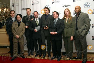 Alan Poul Photo - MICHAEL C HALL FREDDY RODRIGUEZ ROBERT GREENBLATT ALAN POUL ALAN BALL DAVID JANOLLARI FRANCIS CONROY AND MATHEW ST PATRICK  CELEBRATION OF DIVERSITYHELD BY THE PRODUCERS GUILD OF AMERICAREGENT BEVERLY WILSHIRE HOTEL BEVERLY HILLS CAOCTOBER 28 2002PHOTO BY NINA PROMMERGLOBE PHOTOS INC  200226947NP
