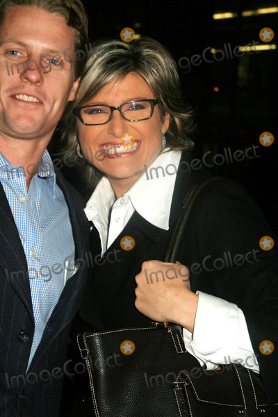 Ashleigh Banfield Photo - Hbo Presents New York Premiere of John Adams Museum of Modern Art New York City 03-03-2008 Photo by Mitchell Levy-Globe Photos Inc Ashleigh Banfield