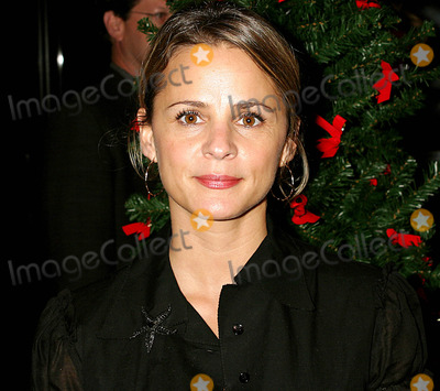 Amy Sedaris Pictures And Photos