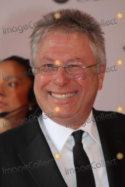 Alan Menken Photo - Alan menkenthe 65th Annual Tony awardsred Carpet arrivalsjune 12 2011the Beacon Theater nycphotos by Barry talesnick-ipol-globe Photos Inc 2011