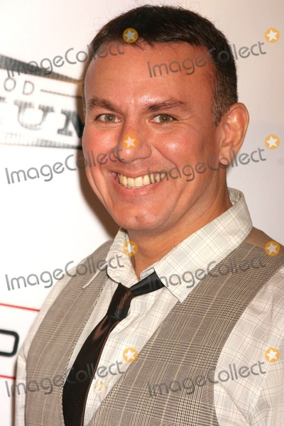 Brian Quintana Photo - the Grand Re-opening of the Iconic Hollywood Palladium the Hollywood Palladium Hollywood California 10-15-2008 Brian Quintana Photo Clinton H Wallace-photomundo-Globe Photos Inc