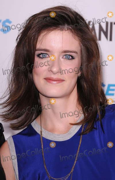 Anna Wood Photo - Premiere Party  Screening of House of Lies at the Att Center in Los Angeles CA 1412 Photo by Scott Kirkland-Globe Photos copyright 2012 Anna Wood