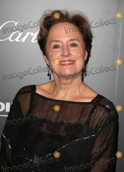 Alice Waters Photo - Wsj Magazine Hosts The2013 Innovator Awards the Museum of Modern Art NYC November 6 2013 Photos by Sonia Moskowitz Globe Photos Inc 2013 Alice Waters