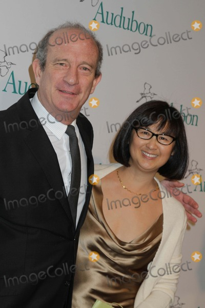 Photos And Pictures The National Audubon Society Gala
