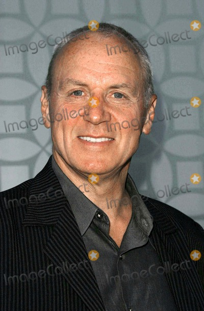 Alan Dale Photo - Alan Dale - Launch Party For New Television Series the Oc - Viceroy Hotel Santa Monica CA - 07292003 - Photo by Nina PrommerGlobe Photos Inc2003