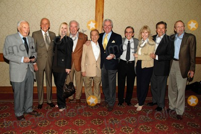 AC Lyles Photo - Pacific Pioneer Broadcasters Luncheon Honoring Robert Wagner at The Castaway Banquet Center in Burbank CA 01-30-2009Image  Jim Bacon AC Lyles Katie Wagner Bud Yorkin Art LeBeau Robert Wagner Norm Crosby Loretta Swit Mike Connors Tom MankiewiczPhoto  Scott Kirkland  Globe PhotosK60846SK