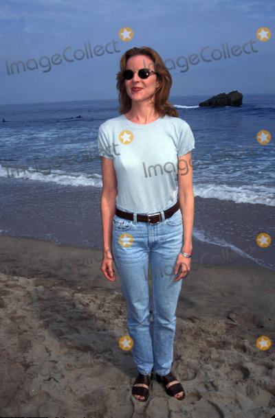 Theme simply Marcia cross beach topic