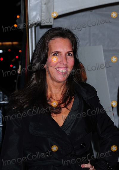 Liz Lang Photo - Liz Lange All Good Things New York Premiere Sva Theater New York City 12-01-2010 Photos by Ken Babolcsay - Ipol-Globe Photos Inc 2010