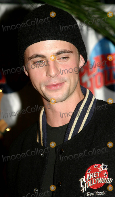 ... Matthew Goode Photo - Matthew Goode at Planet Hollywood For a Special  Screening of Chasing Liberty df1c7ccad