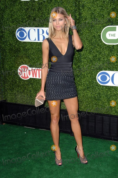 AnnaLynne McCord Photo - Anna-lynn Mccord attending the Cbs Summer Press Tour Party Held at the Tent in Beverly Hills California on July 28 2010 Photo by D Long- Globe Photos Inc 2010