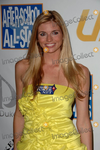 Trishelle Cannatella Photo - Trishelle Cannatella attending Annie Dukes Charity Poker Tournament to Benefit After-school All-stars Held at Commerce Casino in Commerce California May 20 2010 Photo by D Long- Globe Photos Inc 2010 K65041long