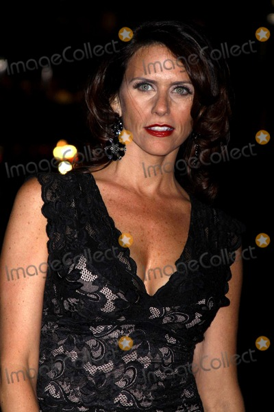 Amy Landecker Photo - Amy Landecker at the National Board of Review of Motion Pictures Awards Gala at Cipriani 42st NYC 01-12-2010 Photos by John Barrettt-Globe Photosinc 2010