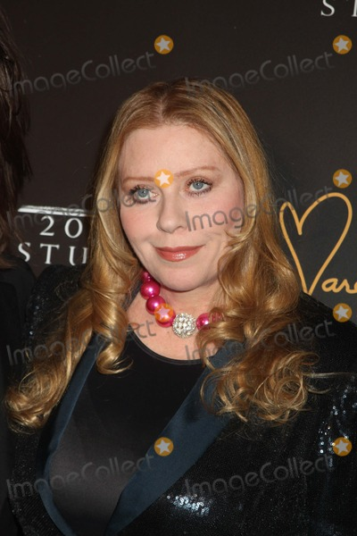 Bebe Buell Photo - Bebe Buell attends 2013 We Are Family Foundation Gala at Manhattan Center Hammerstein Ballroom NYC 1312013 Photo Mitch Levy Photo by Mitch Levy-Globe Photos Inc