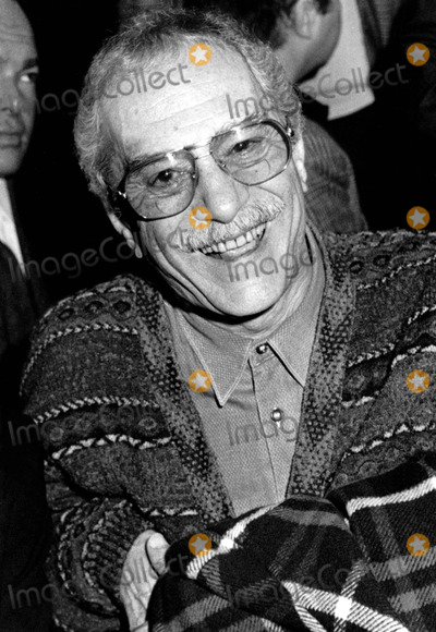 Nino Manfredi Photo - Retrospective of Nino Manfrediitalian Actor Who Died Today Ay the Age of 83 Years Old Nino Manfredi Ninomanfrediretro Photo BylapresseGlobe Photos Inc
