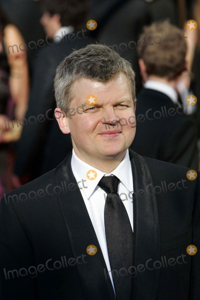 Adrian Chiles Photo - Adrian Chiles Tv Presenter 2009 British Academy Television Awards Royal Festival Hall London 04-26-2009 Photo by Neil Tingle-allstar-Globe Photos Inc 2009