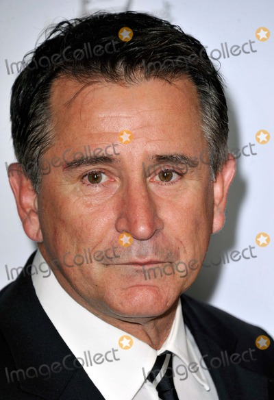 Anthony Lapaglia Photo - Anthony Lapaglia attending the 2013 Gday USA Los Angeles Black Tie Gala Held at the Jw Marriot at LA Live in Los Angeles California on January 12 2013 Photo by D Long- Globe Photos Inc