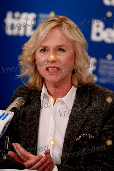 Amy Madigan Photo - Amy Madigan whats Wrong with Virginia Press Conference During the 2010 Toronto International Film Festival at Hotel Hyatt Regency in Toronto Canada 09-16-2010 Photo Alec Michael-Globe Photos Inc 2010