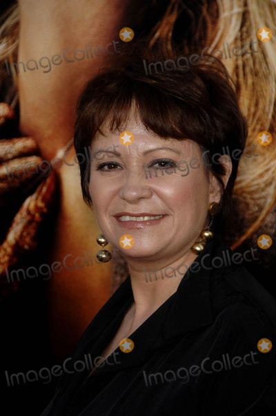 Adriana Barraza Photo - Adriana Barraza During the Premiere of the New Movie From Universal Pictures Drag ME to Hell Held at Graumans Chinese Theatre on May 12 2009 in Los Angeles Photo by Michael Germana - Globe Photos Inc 2009