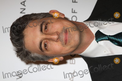 Alexander Payne Photo - The National Board of Review Awards Gala Cipriani 42nd Street NYC January 10 2012 Photos by Sonia Moskowitz Globe Photos Inc 2011 Alexander Payne