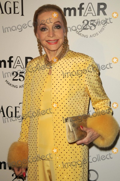 Anne Jefferys Photo - Anne Jefferys attending the Amfars Inspiration LA Gala Held at the Chateau Marmont in Hollywood California on 102711 Photo by D Long- Globe Photos Inc