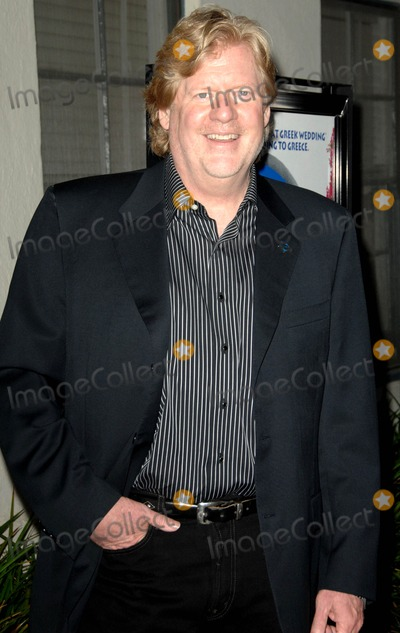 Donald Petrie Photo - Donald Petrie attends the Los Angeles Premiere of My Life in Ruins Held at the 20th Century Fox Zanuck Theater in Los Angeles California on May 29 2009 Photo by David Longendyke-Globe Photos Inc 2009