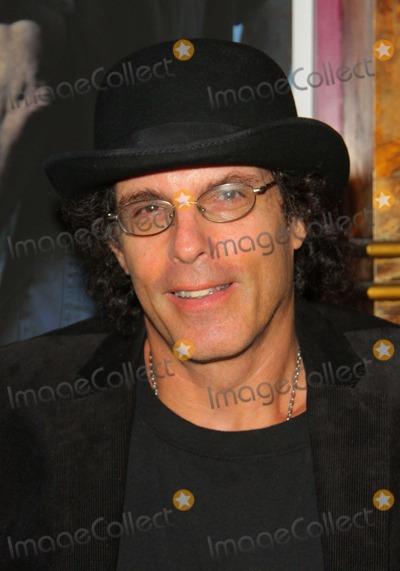 Armageddon Photo - Michael Shelton Los Angeles Premiere of Alien Armageddon Held at Crest Theatre  Los Angeles CA July 6- 2011 photo Tleopoldglobephotos