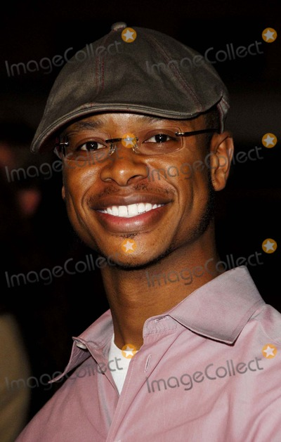 Arjay Smith Photo - Arjay Smith During the Premiere of the New Movie From Dreamworks Pictures the Shooter Held at Manns Village Theatre on March 8 2007 in Los Angeles Photo Michael Germana  Superstar Images - Globe Photos
