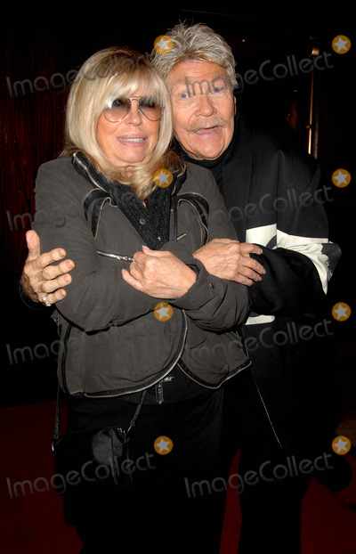 Nancy Taylor Photo - Celebration of Caring 2009 Toast to Rowan  Martins laugh-in at the Universal Hilton in Universal City CA 11-14-2009 Photo by Scott Kirkland-Globe Photos  2009 Nancy Sinatra and Rip Taylor