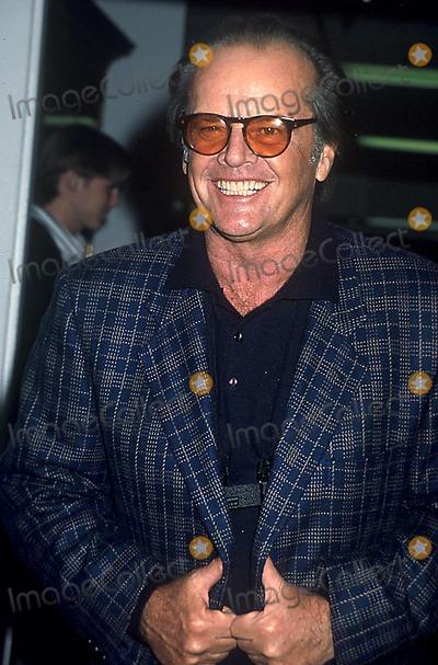 Scott Hamilton Photo - Los Angeles CA Scott Hamilton Back on Ice Tv Taping at the Los Angeles Forum Skye Ipol Globe Photos Inc I1592sky Jack Nicholson Jack Nicholson Retro