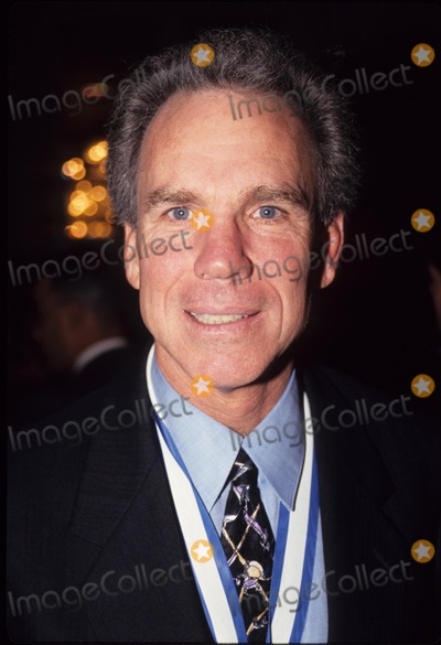 Roger Staubach Photo - Roger Staubach at Great Sport Legends 1993 L6618bac Photo by Cp-Globe Photos Inc