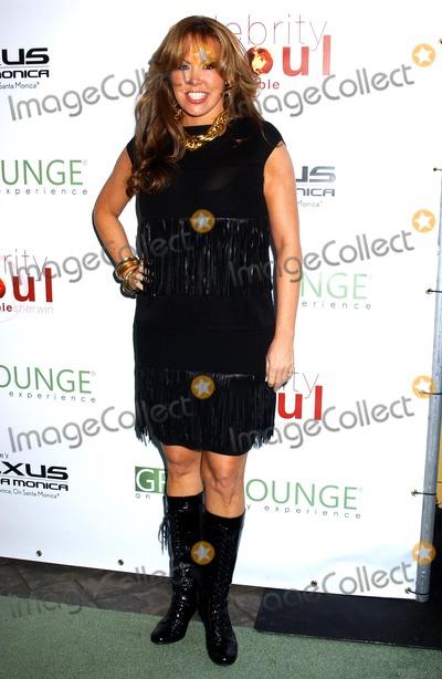Lexus Santa Monica Service >> Photos and Pictures - Christine Chiu the Green Lounge ...
