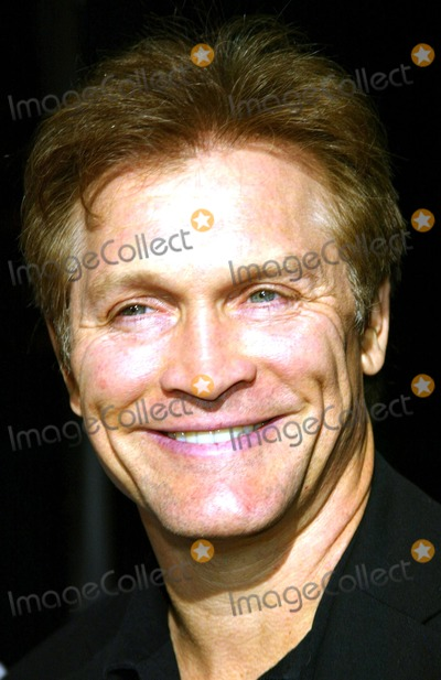 Andrew Stevens Photo - Andrew Stevens Ballistic Ecks Vs Sever Premiere at the Cinerama Dome Hollywood CA 091802 Photo by LockwoodGlobe Photos Inc