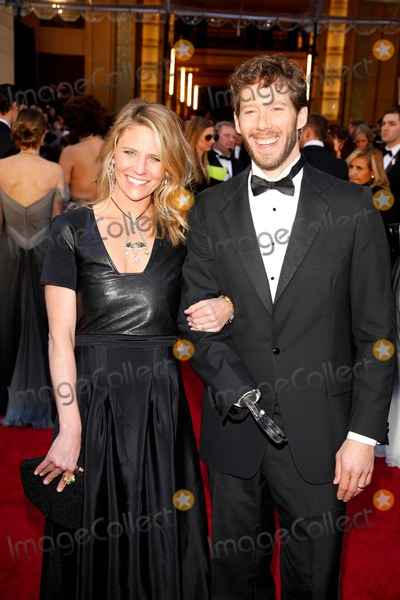 Aron Ralston Photo - Aron Ralston 83rd Annual Academy Awards - Oscars Kodak Theatre Hollywood Ca March 27 2011 photo by Roger Harvey- Globe Photos Inc 2011