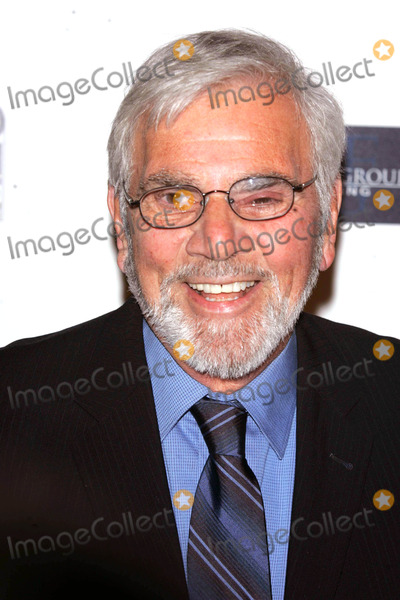 Alex Rocco Photo - Arrivals For the Premiere of Find ME Guilty Loews Lincoln Square Theatre 03-14-2006 Photos by Rick Mackler Rangefinder-Globe Photos Inc2006 Alex Rocco