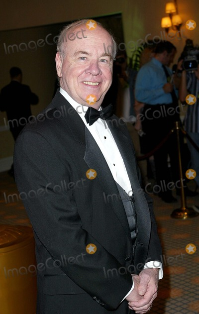 Tim Conway Photo - Tim Conway K27033fb the Academy of Television Arts  Sciences Presents the 15th Annual Hall of Fame Ceremony Beverly Hills Hotel Beverly Hills CA November 6 2002 Photo by Fitzroy BarrettGlobe Photos Inc
