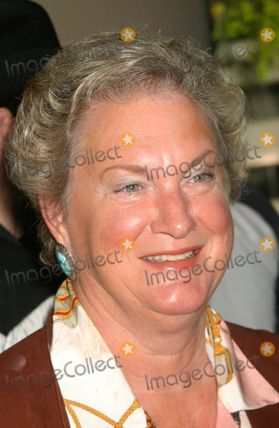 Gene Autry Photo - - 21st Annual Golden Boot Awards - Beverly Hilton Hotel Beverly Hills CA - 08092003 - Photo by Ed Geller  Egi  Globe Photos Inc 2003 - Jackie Autry (Mrs Gene Autry)