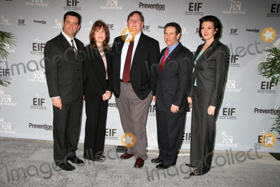 Arthur Agatston Photo - I10450CHWNOVO NORDISK AND THE ENTERTAINMENT INDUSTRY FOUNDATION HOST HEALTH FOCUS 2006 LUNCHEONFOUR SEASONS HOTEL BEVERLY HILLS CA 02-15-2006 PHOTO CLINTON HWALLACE-PHOTOMUNDO-GLOBE PHOTOS INC  HEALTH FOCUS 2006 PANEL- L-R- DR BRUCE HERSEL DR FRANCINE KAUFMAN DR KELLY BROWNELL DR ARTHUR AGATSTON AND DR ROSEMARY ELLIS