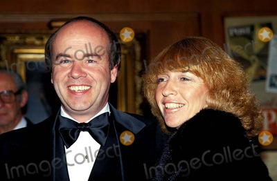 Tim Conway Photo - Tim Conway and Maryann Conway Photo Bob V Noble - Globe Photos Inc 1978 Timconwayretro