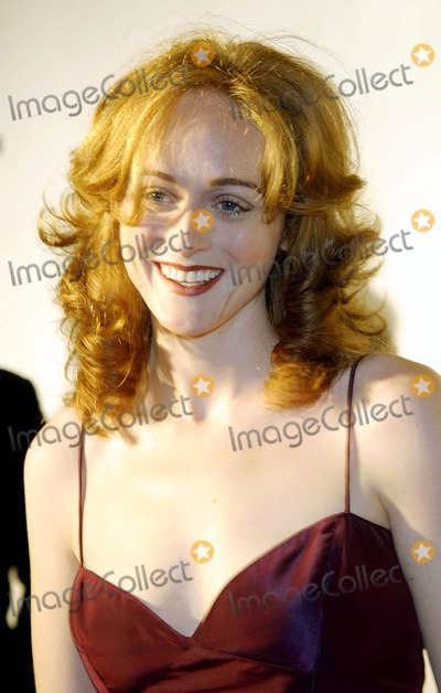 Antonia Bennett Photo - ANTONIA BENNETT -SHARE THE BEAT - FIRST ANNUAL GALA TO BENEFIT TRANSPLANT AWARENESS -JRI (JAMES REDFORD INSTITUTE) FOUNDED BY JAMES REDFORD AND HIS SON JAMES REDFORD AFTER JAMES RECEIVED A LIVER TRANSPLANT ALMOST 10 YEARS AGO -CICADA RESTAURANT LOS ANGELES CA -09202003 -PHOTO BY NINA PROMMERGLOBE PHOTOS INC2003 K32584NP